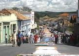 image de Santa Luzia Minas Gerais n-14