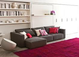 Usa Clei Furniture Usa Swing Wall Bed Closed Clei Furniture Usa Prices Ezen Clei Furniture Usa Swing Wall Bed Closed Clei Furniture Usa Prices
