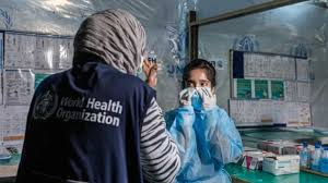 Ahead of the lockdown announcement, prime minister scott morrison offered his government's full support for victoria's decisions on containing the outbreak. Covid 19 Pandemic Timeline Of What Who Did From January 9 Hindustan Times