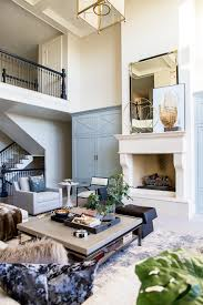 Lane Living Room Furniture Styled Space Emily Jackson Of The Ivory Lanes Beautiful Utah Home