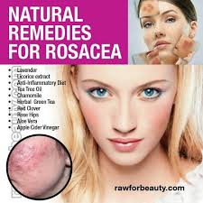 cover corrective makeup for rosacea 238 best skin care rosacea images on