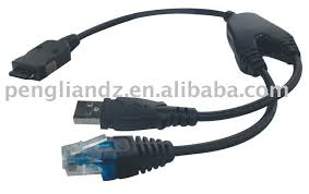 usb to hdmi circuit diagram images cable wiring diagram in addition usb y cable splitter also circuit