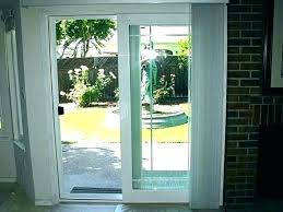 front door glass panels replacement door with side panel curtains for front door front doors side