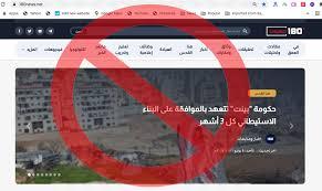 تحميل الشاعر عبدالهادي ودابوشنب : محمد الحجيرات ويكيبيديا
