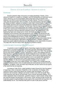 gre essay templates correction