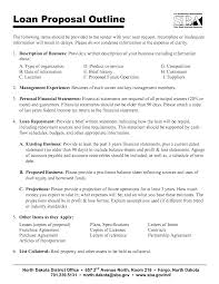 Sample Loan Application Letters 17 Free Sample Example Loan Letter