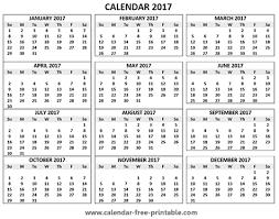 free printable 12 month calendar 12 month calendar dc design