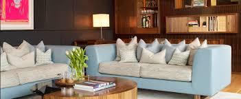 furniture design websites 60 interior. LINLEY | Luxury Interior Design \u0026 Architecture DavidLinley.com Furniture Websites 60