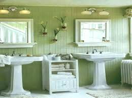 country bathroom ideas for small bathrooms. Country Style Bathroom Ideas Designs Bathrooms Decor For Small . O