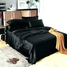 bed bath beyond sheets queen bed sheets appealing silk sheets queen plus seamless bedding set queen bed bath beyond for bed bath beyond bamboo sheets review