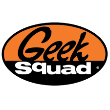 Geek Squad Customer Service Complaints And Reviews