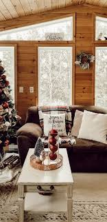 See more ideas about christmas coffee table decor, christmas decorations, christmas coffee. Sunroom Christmas Decor Ideas Our Happily Ever Home
