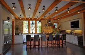 kitchen door napa ca hall contemporary with aluminum windows