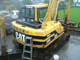 similiar cat lifting diagram keywords diagram as well cat excavator wiring diagrams on cat 312 excavator