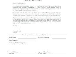 Brochure Registration Form Template Volunteer Application