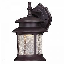 brushed nickel outdoor wall lights luxury oil rubbed bronze 6 inch three light led outdoor wall