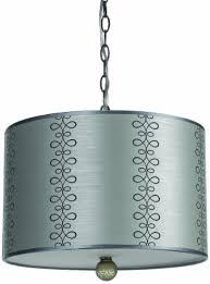 kichler lighting 49316bk westport outdoor pendant black. *detail shop candice olson lighting hanging pendant lamp loopy . kichler 49316bk westport outdoor black
