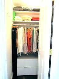 coat closet storage coat closet shoe storage best coat closet organization ideas on shoe coat closet coat closet storage