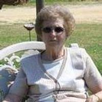 Obituary | Pearl Bryant Jones | Parr Funeral Home & Crematory