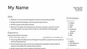 Resume Bullet Points Adorable 2828 How To Write Resume Bullet Points Lascazuelasphilly