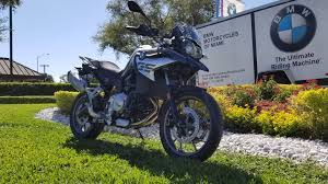 Bmw Motorcycles Of Miami Doral Fl 33166 Bmw Motorcycle Atv Dealer