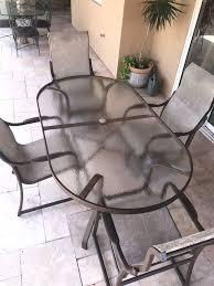 view carter grandle outdoor furniture