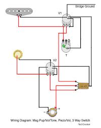 cigar amp diagram wiring diagram autovehicle cigar box amp wiring diagram wiring diagram valted crocker u0027s mad scientist lab wiring diagrams