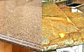 corian quartz countertops colors vs granite cost solid surface review attractive marble which is better for er or design
