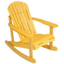 livingroom adirondack rocking chairs reg all weather rocker home furniture delightful chair plans free
