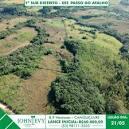 imagem de Canguçu Rio Grande do Sul n-12