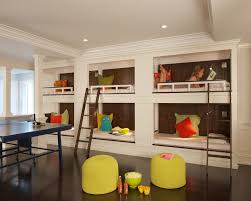basement ideas for kids area. Attractive Laundry Room Remodel Ideas #7 - Basement Kids Playroom For Area K