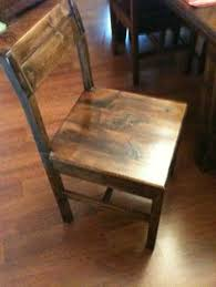 wooden farmhouse chairs. Fine Chairs Farmhouse Table Chairs On Wooden Chairs A