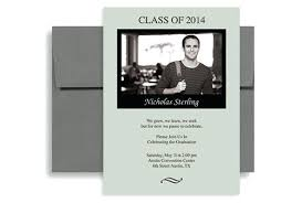Create Your Own Graduation Invitations For Free Design Your Own Graduation Invitations Chad Smith Graduation