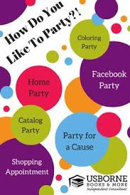 there are so many ways to get free books for you and your family for wine partiesfacebook partybook