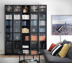 638 best Living Rooms images on Pinterest