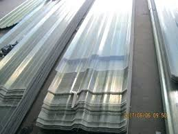 clear roof panels clear corrugated roofing clear roof sheet fiberglass corrugated roofing panels clear corrugated roofing