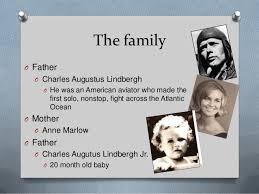 「Charles Augustus Lindbergh」の画像検索結果