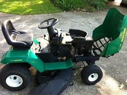 weed eater lawn tractor. abear1962 weed eater lawn tractor