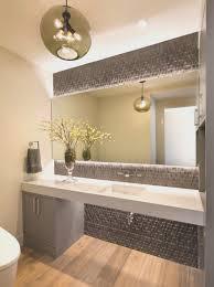 bathroom pendant lighting ideas. Bathroom Pendant Lighting Ideas Lights Over Vanity Nz Ip44 Pictures Of Light Height 1280
