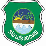 imagem de São Luís do Curu Ceará n-13