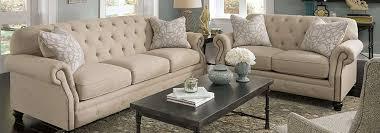ashley living room furniture. Alluring Living Room Ashley Furniture HomeStore At