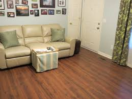 Laminate Flooring In The Kitchen Laminate Wood Flooring For Kitchen Floor Agsaustinorg