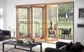 andersen sliding french doors also sliding french doors inteenal