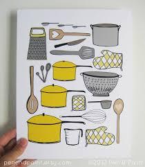 Kitchen Artwork Kitchen Art Decor Decorating Ideas