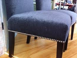 decorative studs for furniture. How To Keep Your Studs In Line (some Upholstery Advice) Decorative For Furniture A