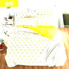 ikea duvet cover duvet sets duvet covers yellow white duvet cover ems yellow duvet cover yellow