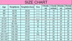 Kids Jersey Size Chart Double Jersey Boys Kids T Shirt Design Polo Wholesale