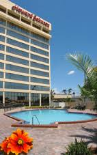 howard johnson plaza hotel miami airport hialeah gardens fl. Howard Johnson Plaza Hotel Miami Airport Hialeah Gardens Fl Z