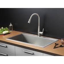 Accessories Square Kitchen Sink Square Kitchen Sinks Square Sink Deep Bowl Kitchen Sink