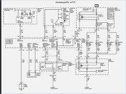 2007 colorado wiring diagram wiring diagrams schematics 2007 chevy colorado tail light wiring diagram at 2007 Chevy Colorado Wiring Diagram